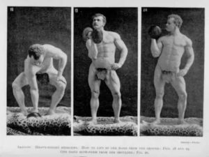 Евгений сандов штанга весом 80 кг. комплекс упражнений евгения сандова с гантелями