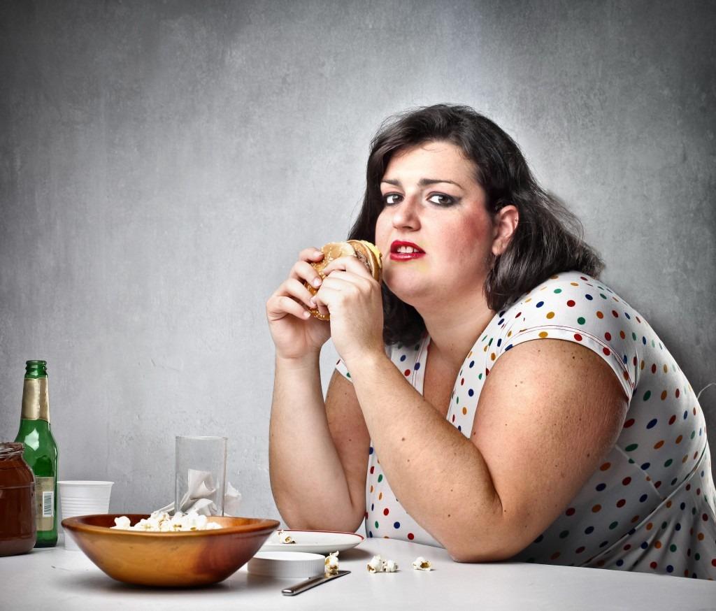 Правила питания при депрессии для улучшения настроения и список из 7 продуктов-антидепрессантов